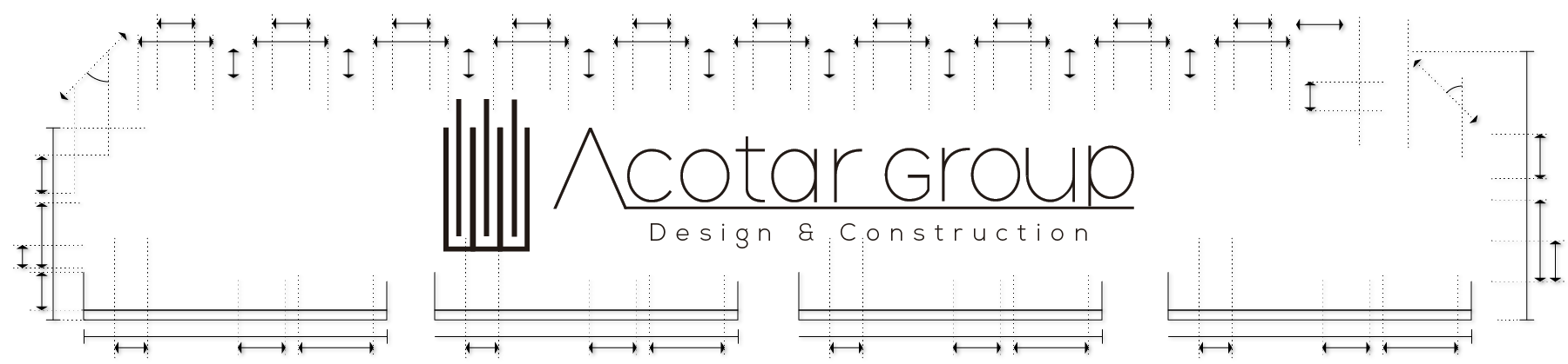 Logo Firma - Acotar Group